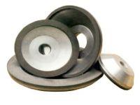 Круги алмазные шлифовальные чашечные 12А2-45
