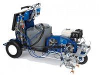 Самоходная машина Graco Line Lazer 250SPS