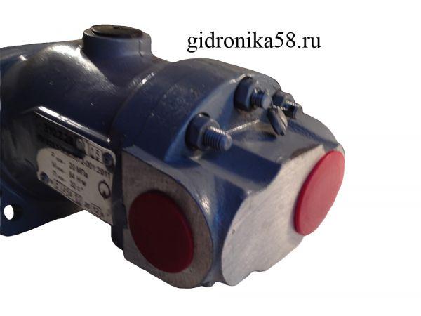 Гидронасос 310.2.28.05.05