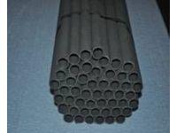 Трубка ПВХ d25
