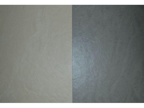 Керамогранит 600х600 структурированный арт. 036с / 033с