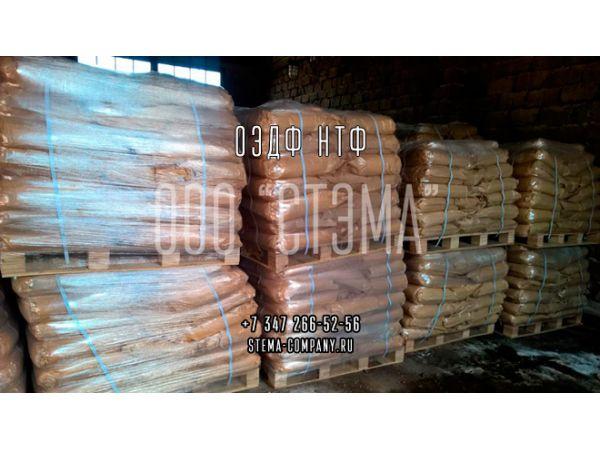 ОЭДФ кислота, Оксиэтилидендифосфоновая кислота, ОЭДФК, HEDP 170 руб/кг