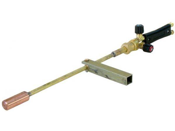 Горелка газокислородная ГП-1 «Ротор»