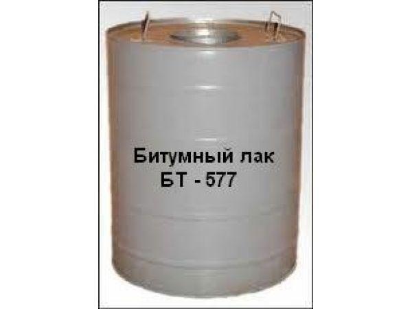 Лак битумный цена 620,00р/шт