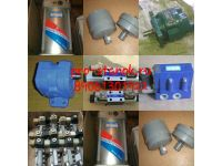 Электронасосы (помпа для СОЖ) Х14-22М
