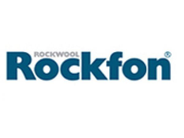 Компания «ОПТОСТРОЙ» - Подвесной потолок Rockfon. Доставка.