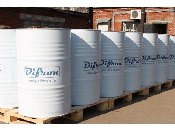 Ароматизаторы для нефтепродуктов