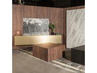 Дизайн панели для отделки стен и проектирования интерьеров, Кроношпан
