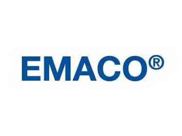 Эмако S488 (EMACO S88C), S488 PG (EMACO S88)