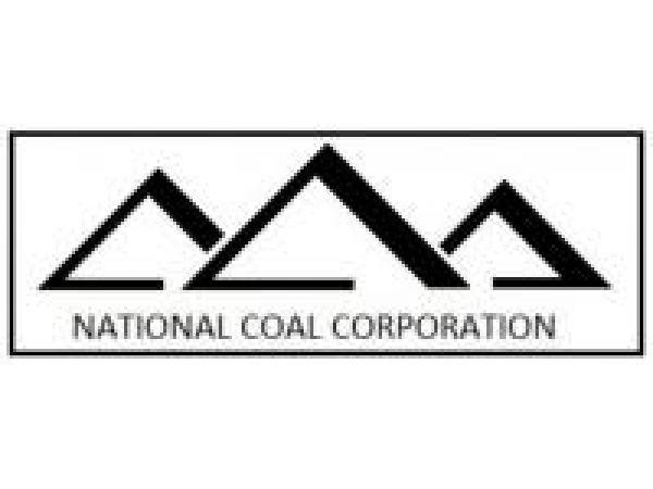 Продадим уголь каменный много и дешево