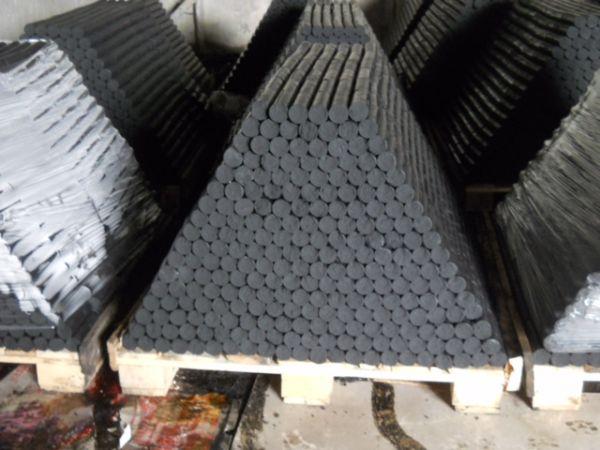 Уголь энергетический каменный много и дешево