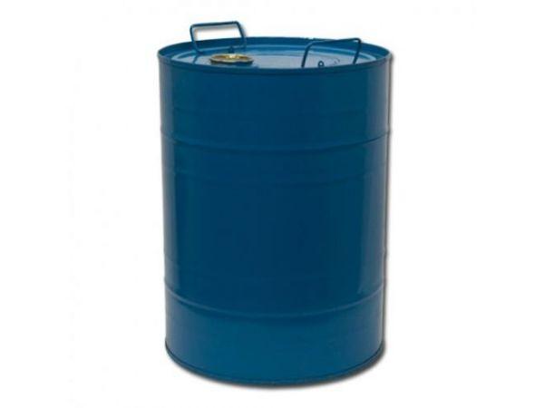 Эмаль НЦ-132   135,00р/кг
