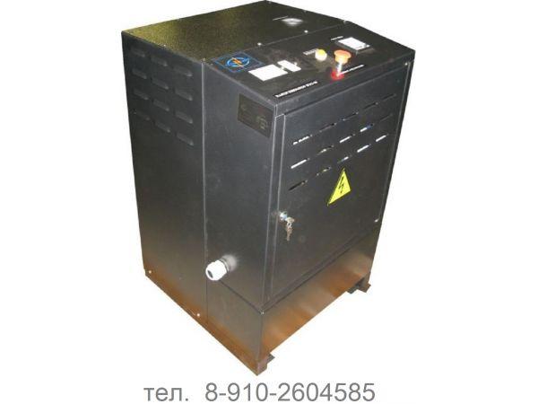 Парогенератор ПЭЭ с доставкой комплектующих