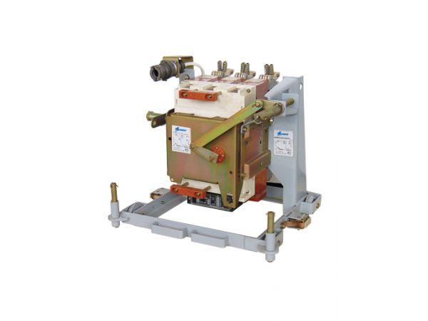 Автоматические выключатели АВ2М 4, АВ2М 10, АВ2М 15, АВ2М 20