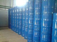 Триэтиленгликоль (ТЭГ) в бочках по 235 кг