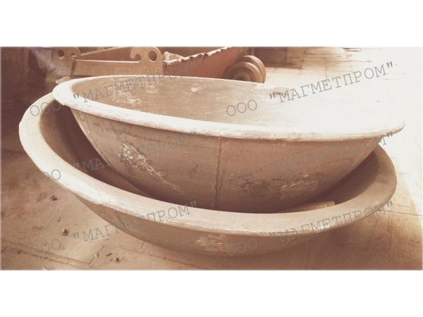 Баня в чане,чан из чугуна,чан для купания,карпатский чан,купить чан