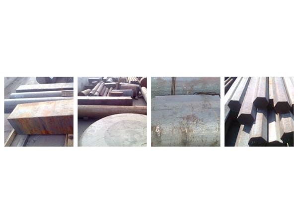 Шестигранник буровой (пустотелый), 25 мм и 22 мм, сталь бурвая 55С2>>>