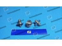 Купить Проходники фланцевые для соединения трубопроводов ГОСТ 13960-74