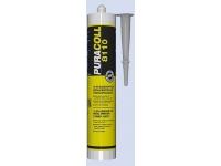 PURACOLL 8110 профессиональный быстроотвердевающий клей для металла