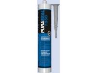 PURASEAL 7350 1К атмосферостойкий силикон для структурных фасадов