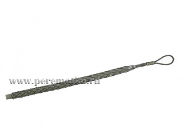 Монтажный Кабельный чулок стандартный, ⌀130-150мм, L=900мм, 1 петля