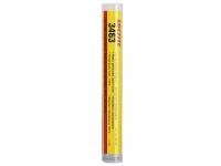Loctite 3463 - Сталенаполненная шпатлевка в виде палочки 114 г