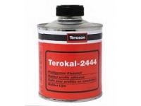Terokal 2444 клей для резиновых профилей, эластичных пен, кожи 340 гр