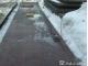 Лист 09Г2С  25мм,35мм ,50мм- от 42000р/тн
