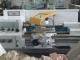 Станок токарный МК6056