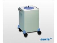 Оборудование IMT Medical, компрессоры AERIS, анализаторы потока PF