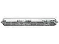 CP 606 Противопожарный акриловый герметик белый 580 мл арт.209632