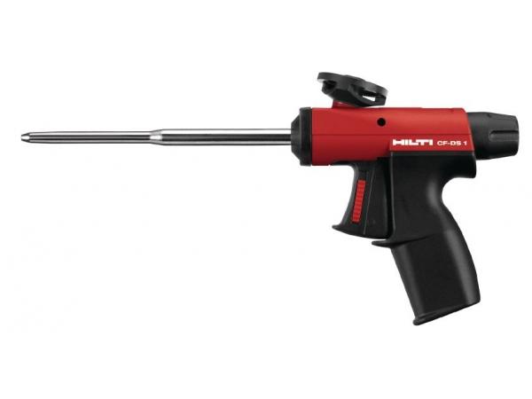 CF DS-1 Пистолет для монтажной пены арт. 259768
