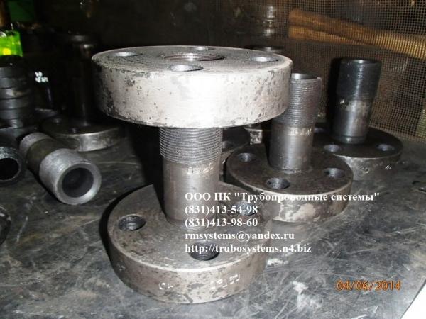110-00204 Втулка ковша Doosan S420LC-V