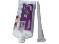 ARALDITE 2022-1 (50 мл) метакрилатный клей
