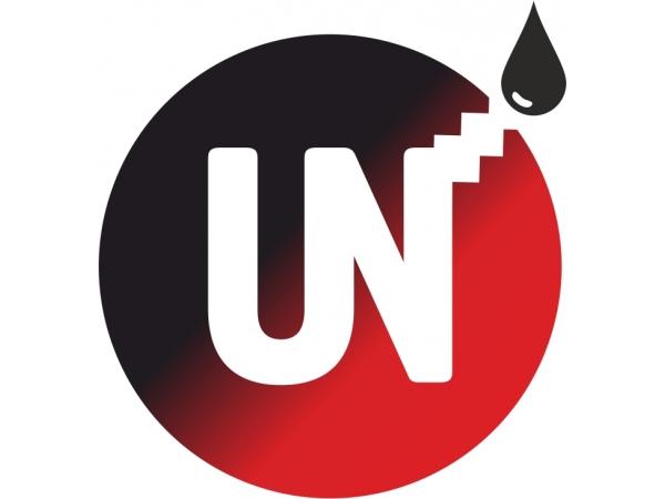 Продажа СПБТ, СУГ, Дизельное топливо, Бензин