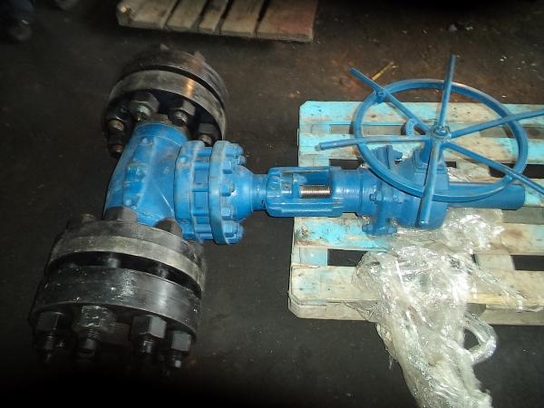 Изготавливаем и поставляем   нестандартные  детали трубопровода
