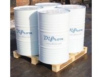 Difron 4201 - депрессорно-реологическая присадка