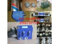 Гидроклапан редукционный 20-200-2