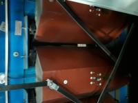 Насосы серии Д, Трансформаторы- КТП. 985-785-43-55