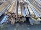 Рельсы крановые КР-70 б/у без износа - 74000 руб/тн.
