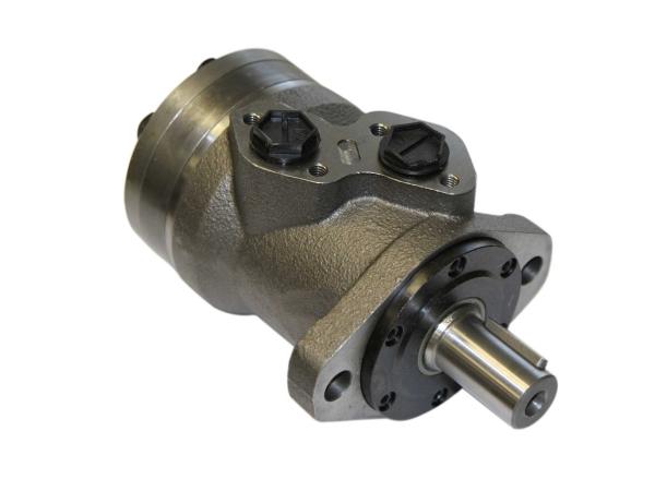 Гидромотор BM3-160PAY/T7 ( гидравлический мотор )
