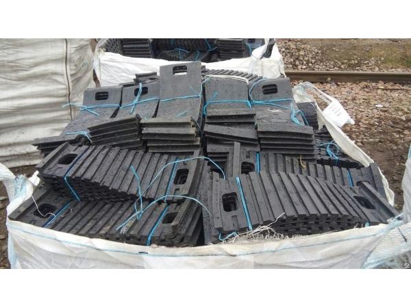 Прокладка ЦП328 - 40 руб/шт.