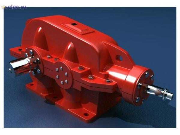 Подбор, продажа редукторы, мотор-редукторы, электродвигатели