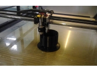 3D принтер для печати литейных форм, оснастки, прототипов