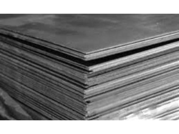 Судовая сталь продам в г.Красноярск