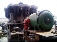 Дробилка КМД1200 КСД1200 после капитального ремонта гарантия от завода
