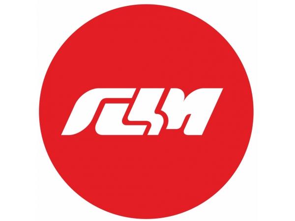 Щека 1049102003 для дробилки СМД-110 цена завода изготовителя