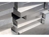 Плита алюминиевая, дюралевая  Д16Т