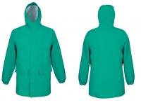 Одежда влагозащитная кислотозащитная, Польша