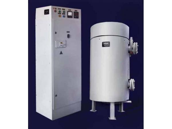 Электрический водогрейный котел КЭВ-250